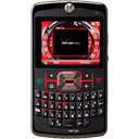 motorola,motorola q 9m,cell phone,mobile phone,handheld,smart phone,smartphone