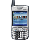 palm,treo,palm treo 700w,cell phone,mobile phone,handheld,smart phone,smartphone