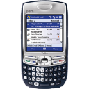 palm,treo,palm treo 750v,smart phone,cell phone,mobile phone,handheld,smartphone