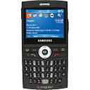 samsung,blackjack,samsung blackjack,cell phone,mobile phone,handheld,smart phone,smartphone