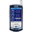 samsung,ip,samsung ip-830w,cell phone,mobile phone,handheld,smart phone,smartphone