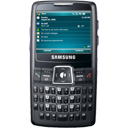 samsung,sch,samsung sch-i320,cell phone,mobile phone,handheld,smart phone,smartphone