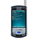 samsung,sch,samsung sch-i730,cell phone,mobile phone,handheld,smart phone,smartphone