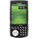 samsung,sch,samsung sch-i760,cell phone,mobile phone,handheld,smart phone,smartphone