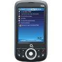 xda,orbit,xda orbit,cell phone,mobile phone,handheld,smart phone,smartphone