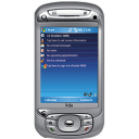 xda,trion,xda trion,cell phone,mobile phone,handheld,smart phone,smartphone