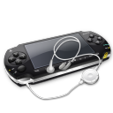 psp,headphone,headset
