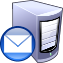 email,server,computer,mail,message,letter,envelop