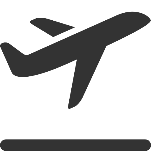 Go Back > Gallery For > Airplane Vector Png