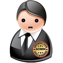 forum admin icon png png ico icns 128x128 pngForum Admin