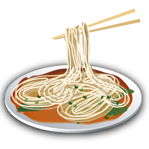 recipe,noodle