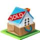 house,sold