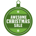 awesome,christmas,sale