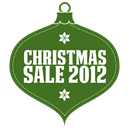 christmas,sale,green