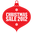 christmas,sale,red