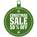 christmas,sale,off
