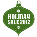 holiday,sale