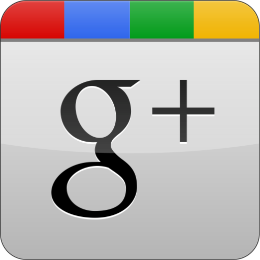 Google plus 24 free icons icon search engine