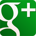 googleplus,green