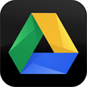 google,drive,original,button