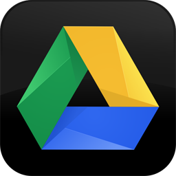 Google Drive Original Button Icon Png Ico Or Icns Free Vector Icons