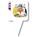 british,antarctic,territory