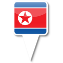 north,korea