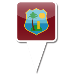 West Indies Icons Free In Flag For IPhone Map Icon Search
