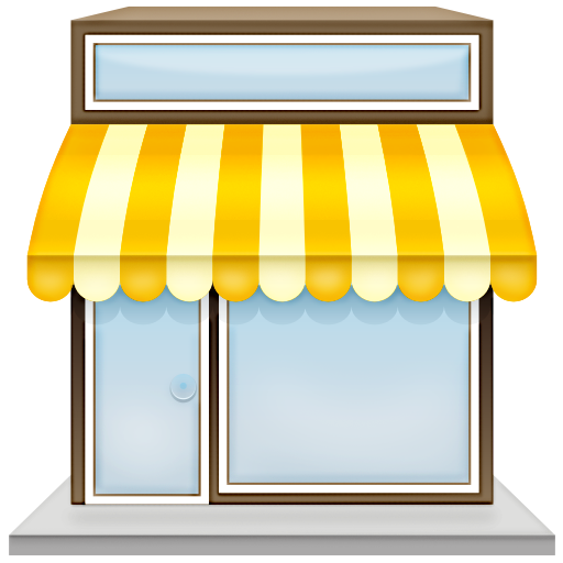 shop icons free icons in ios 7 icons icon search engine