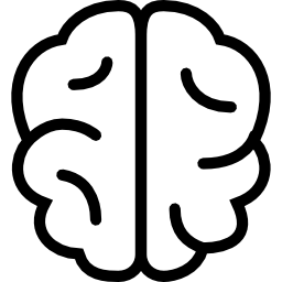 Brain Icon Png Ico Or Icns Free Vector Icons