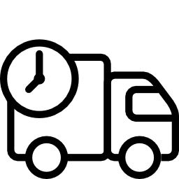 Delivery Icon Png Ico Or Icns Free Vector Icons