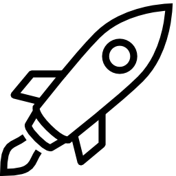 Rocket Icon Png Ico Or Icns Free Vector Icons