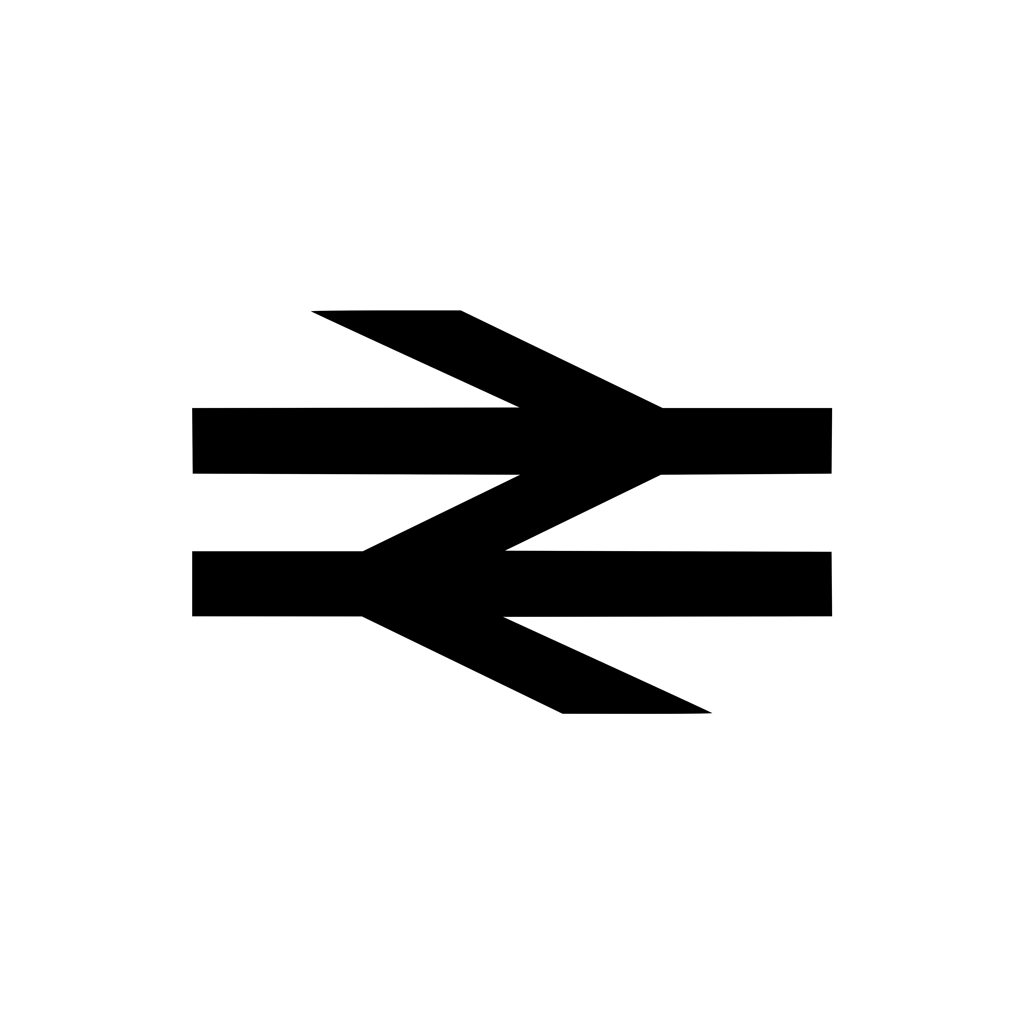 nationalrail,black