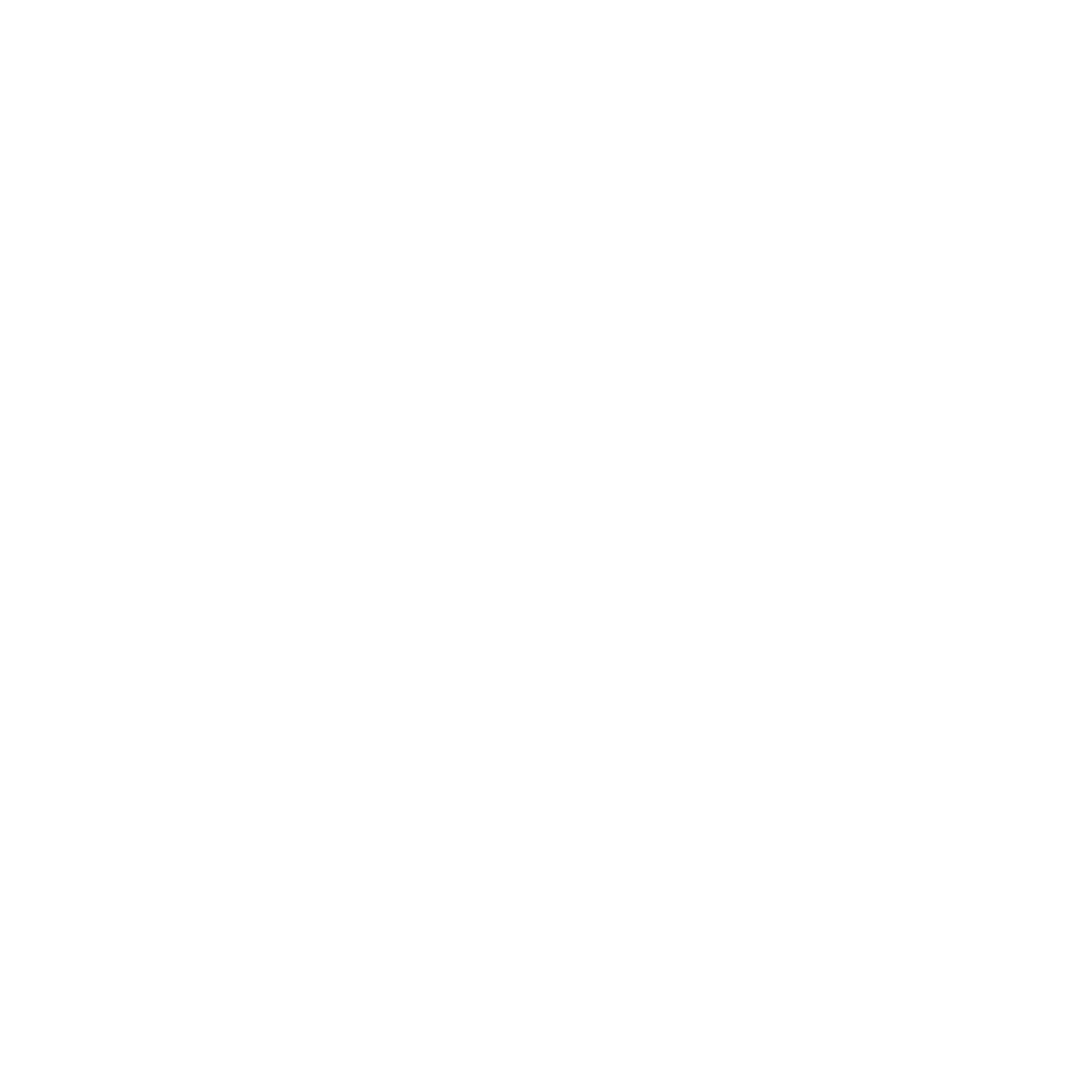 android icons, free icons in Simple Icons, (Icon Search ...