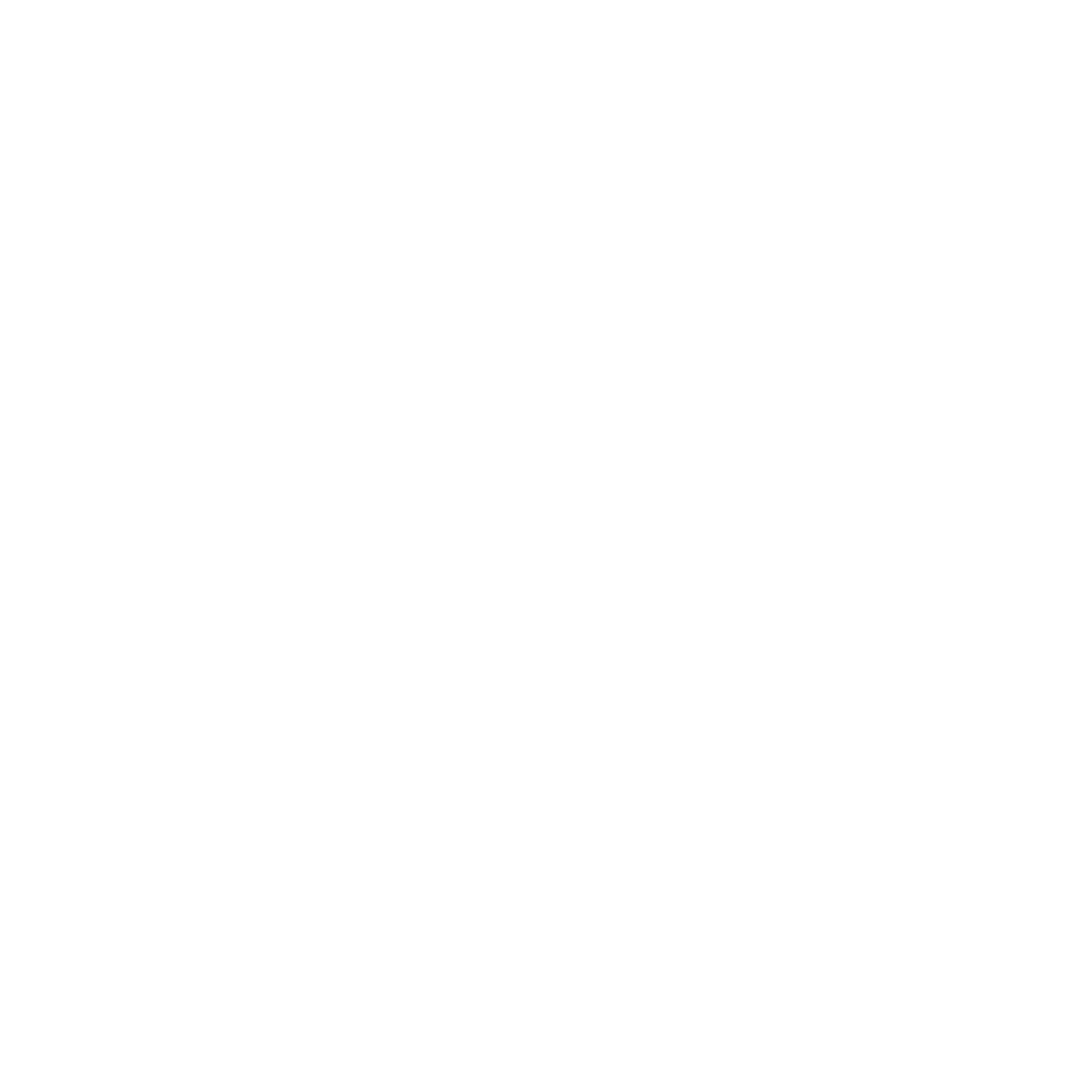 facebook icon black and white png wwwpixsharkcom