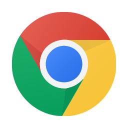 how to add icons to google chrome bookmarks windows 7