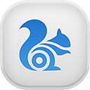how to change search engine in uc browser
