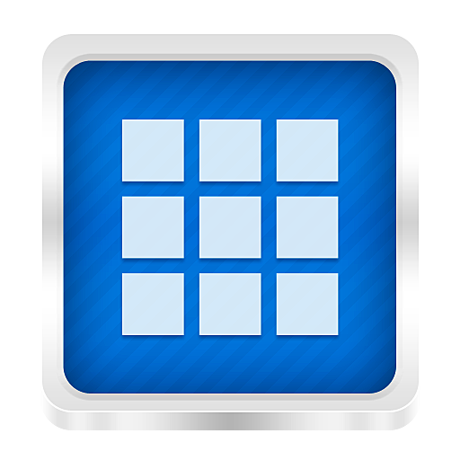 App Swap Drawer - T9 Search APKs | Android APK