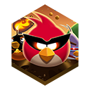 angry,bird,spacepng