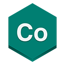 Free Embed Code Icon Embed Code Icons Png Ico Or Icns Page 2
