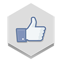http://png-5.findicons.com/files/icons/2792/hex_icons/128/facebook_like.png