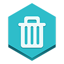 Free Cute Bin Icon Cute Bin Icons Png Ico Or Icns Page 5