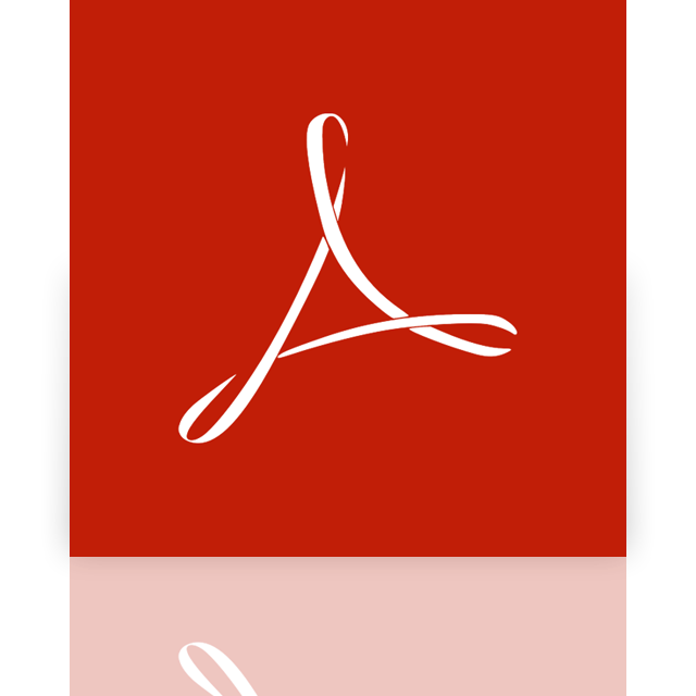 adobe,acrobat,reader,mirror