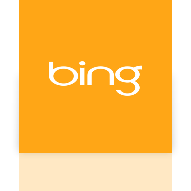 bing,alt,mirror