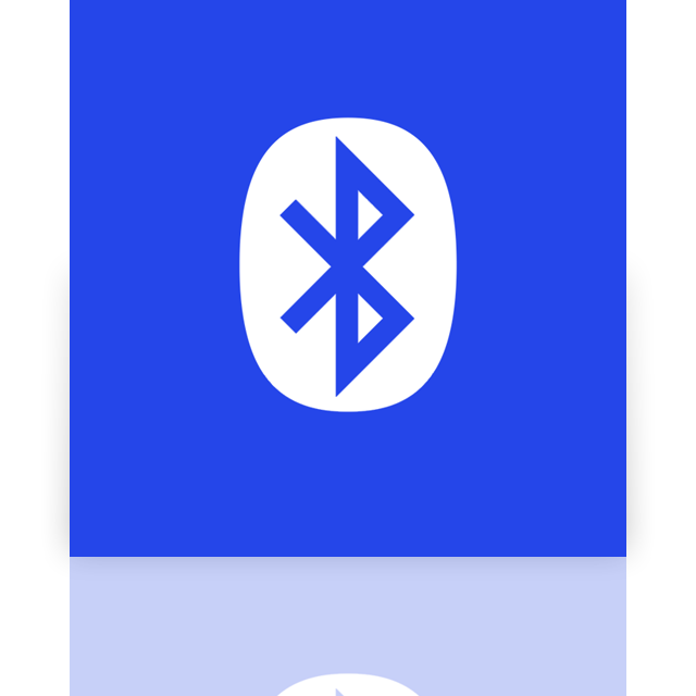 bluetooth,alt,mirror