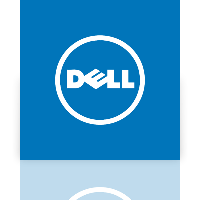 dell,alt,mirror
