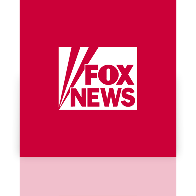 fox,news,mirror