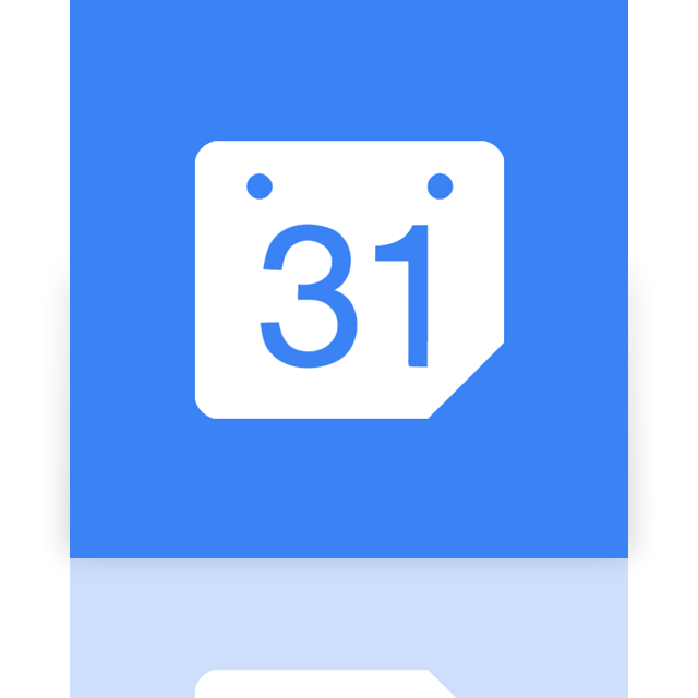 how to search in new google calendar