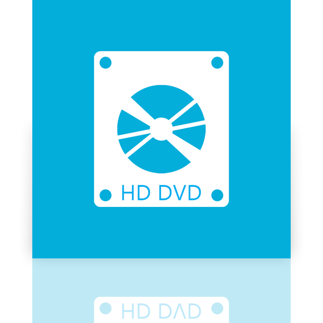 hd,dvd,mirror
