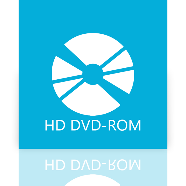 hd,dvd,rom,mirror